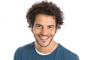 Profilbild Mike
